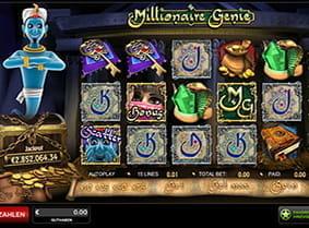 Online Casino Blocker - 804150