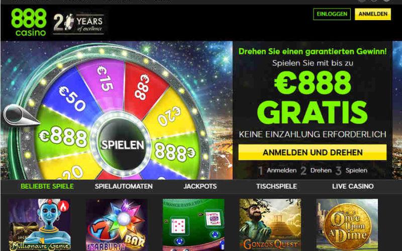 Mobile Casino Https - 601108