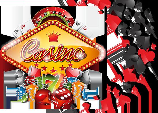 Lieblings casino - 306303