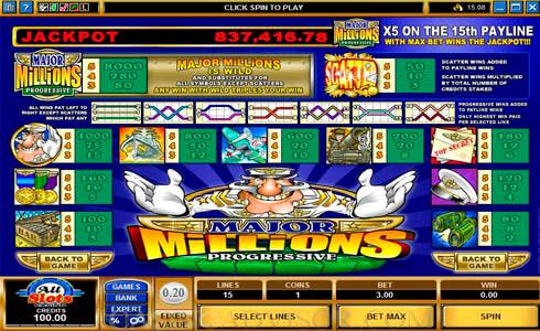 Octopays Bonus - 10231