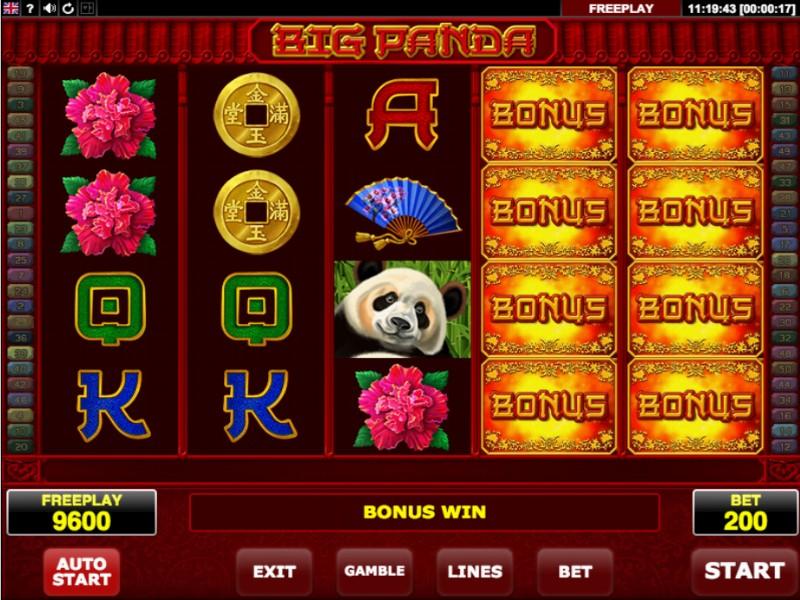 Bonus Spiele Casino - 59769
