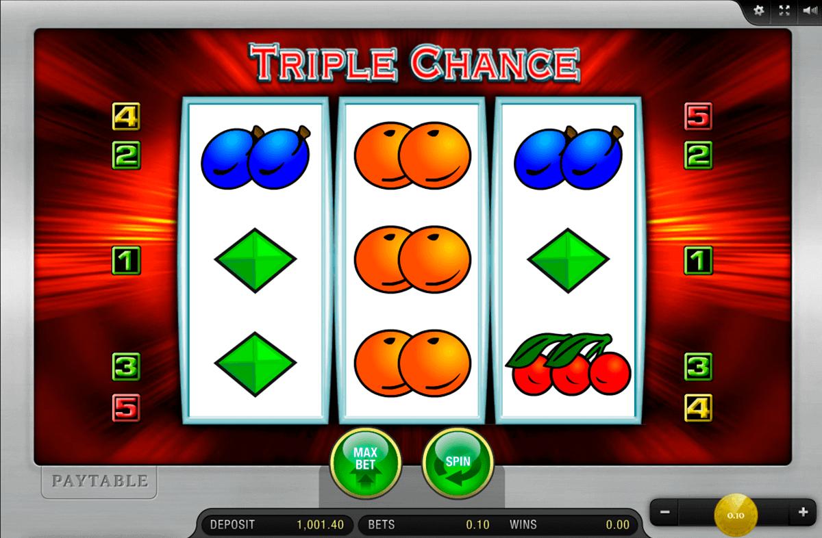 Spielautomaten online wirklich - 105963