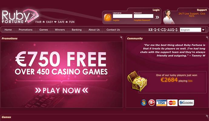 Online Slot - 577718