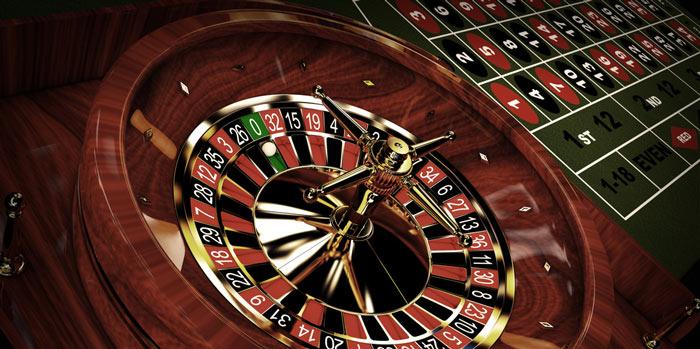 Echtes Casino - 876595