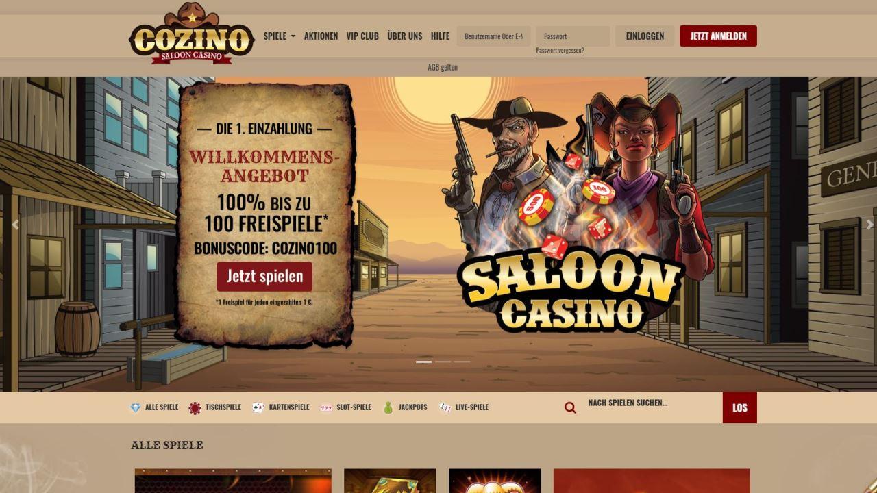 Rubbellose Glücksspiele Great - 21547