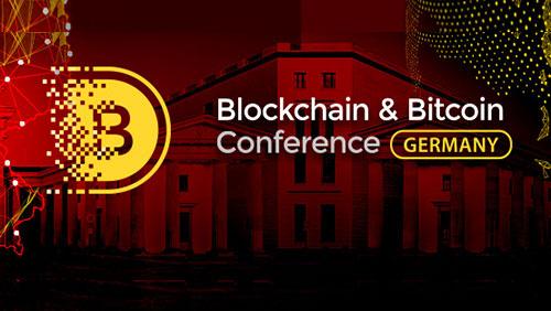 Bitcoin Casino Deutschland - 973199
