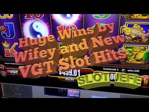 Casino Bonus ohne - 338106