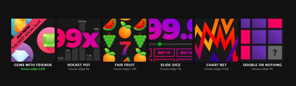 Bitcoin Casino Deutschland - 757639