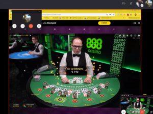 Poker Kanaren beliebtesten - 535877