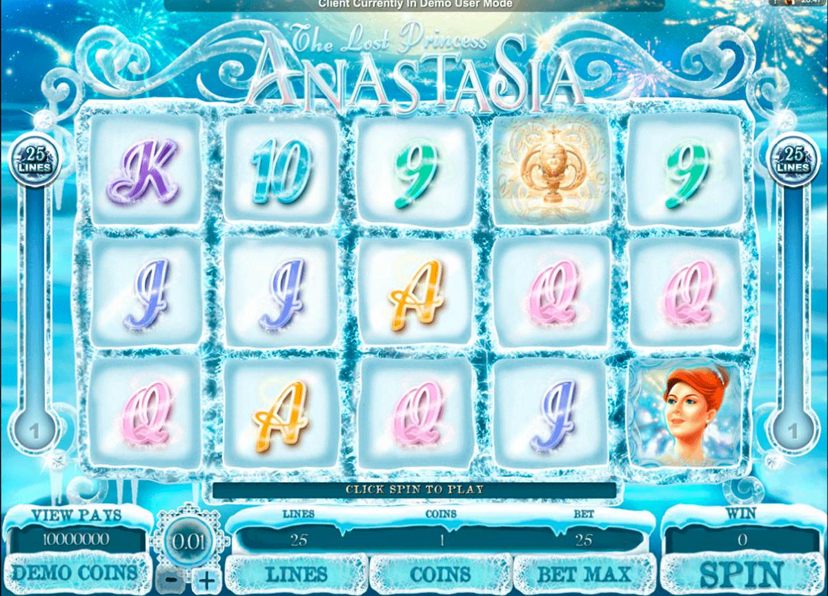 Beste online Casino - 411871