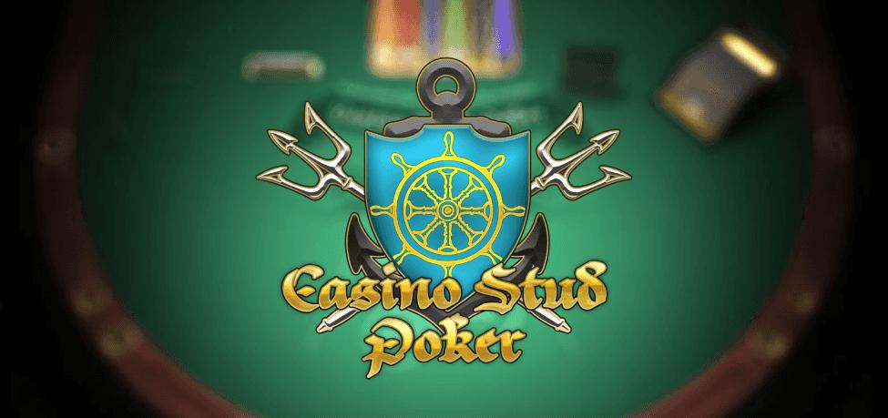 Slot Machine - 409947