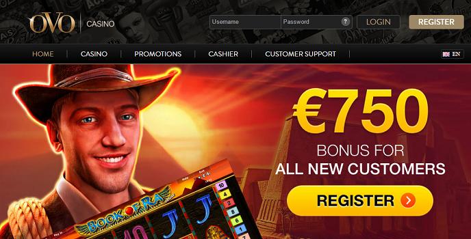 Bonus bet Casino - 151743