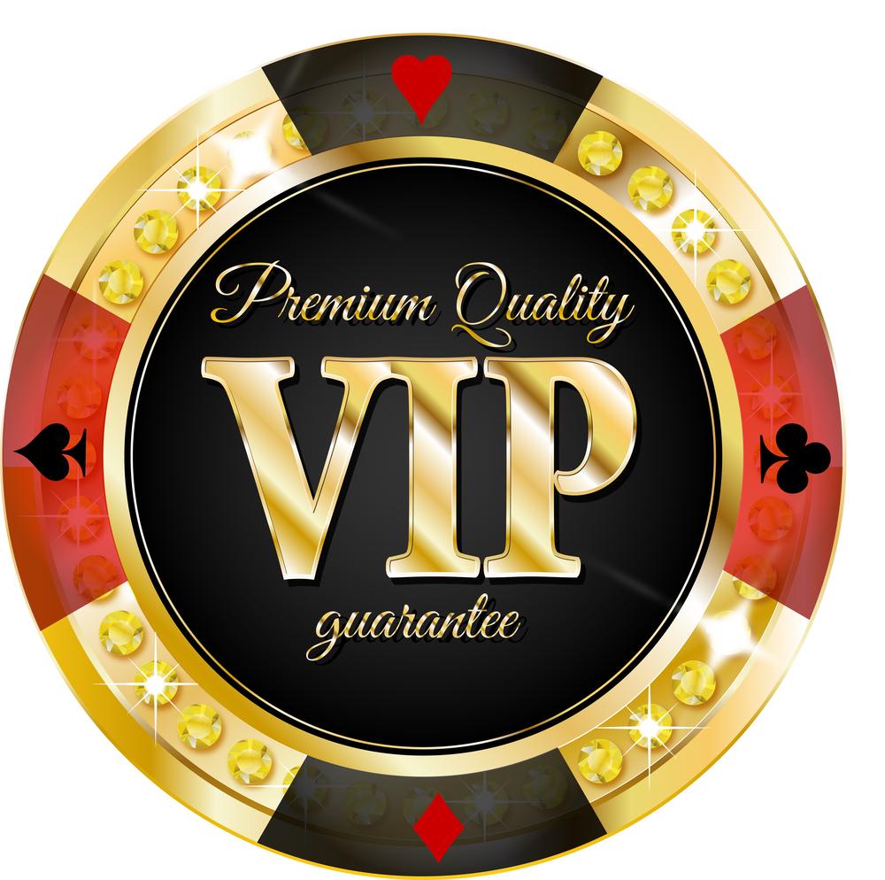 Casino Vip Promotions - 944313