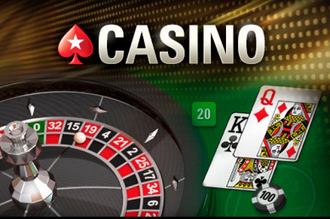 Beste online Casinos - 452539