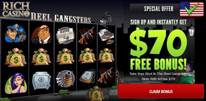 EU Casino no - 490532