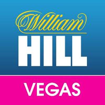 Leo Vegas Bet - 960520