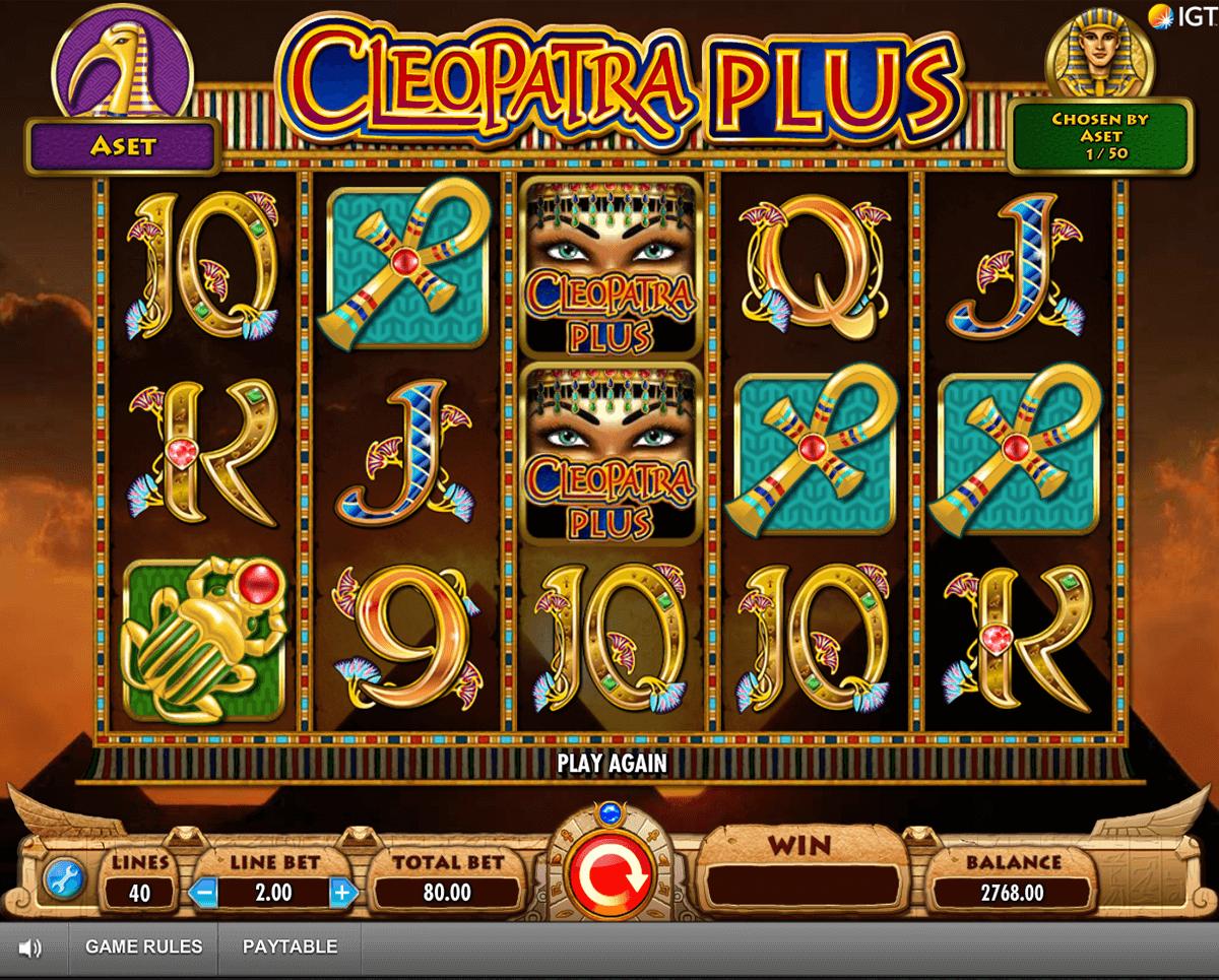 Spielautomaten online - 837244