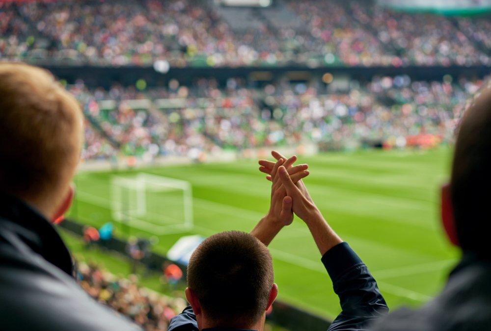 Sportwetten Bonus - 844766