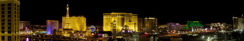 Welches Casino - 996595