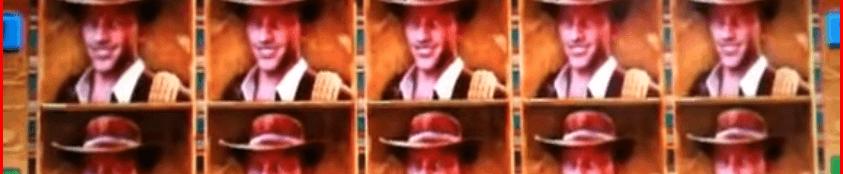 Gesichtserkennung in Casino - 231004