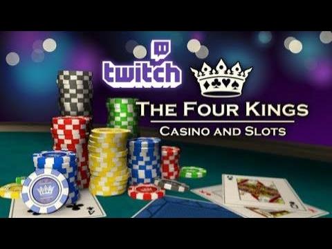 Legende Poker - 47095