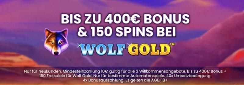 Lucky Gutscheincode - 214298