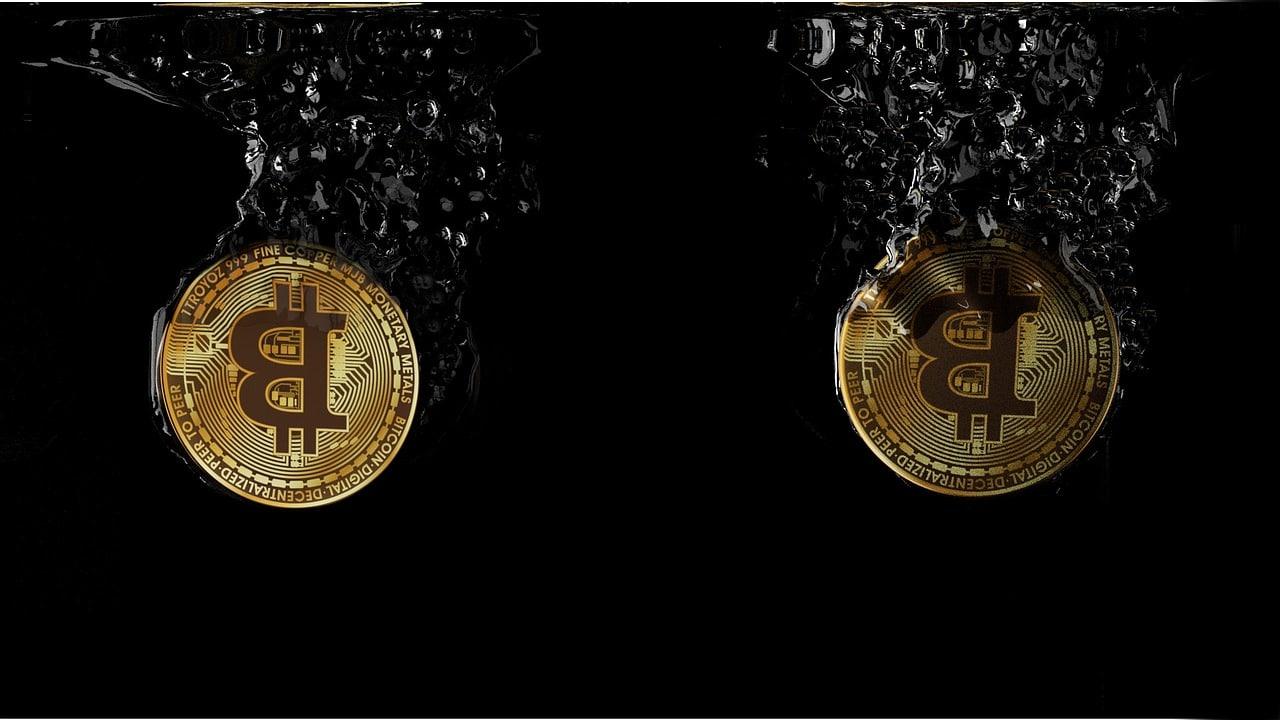 Bitcoin kaufen - 791438