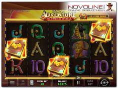 Casino Tipp Erfahrungen - 589564