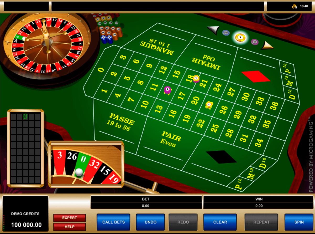 Roulette Schnelles - 686148