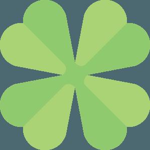 Martingale System Gewinnchance - 528754