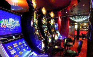 Online Casino Gewinne - 280988