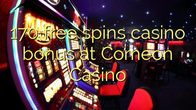 Casino Vip - 604493