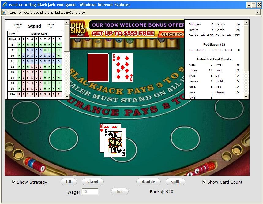 Im Lotto Gewinnen - 365981