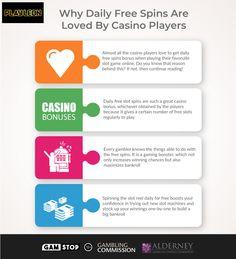 Casino Strategie Erfahrungen - 98955