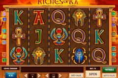 Wildblaster Casino Super - 148225