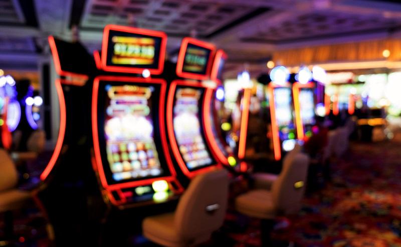Online Casino Deutschland - 737949