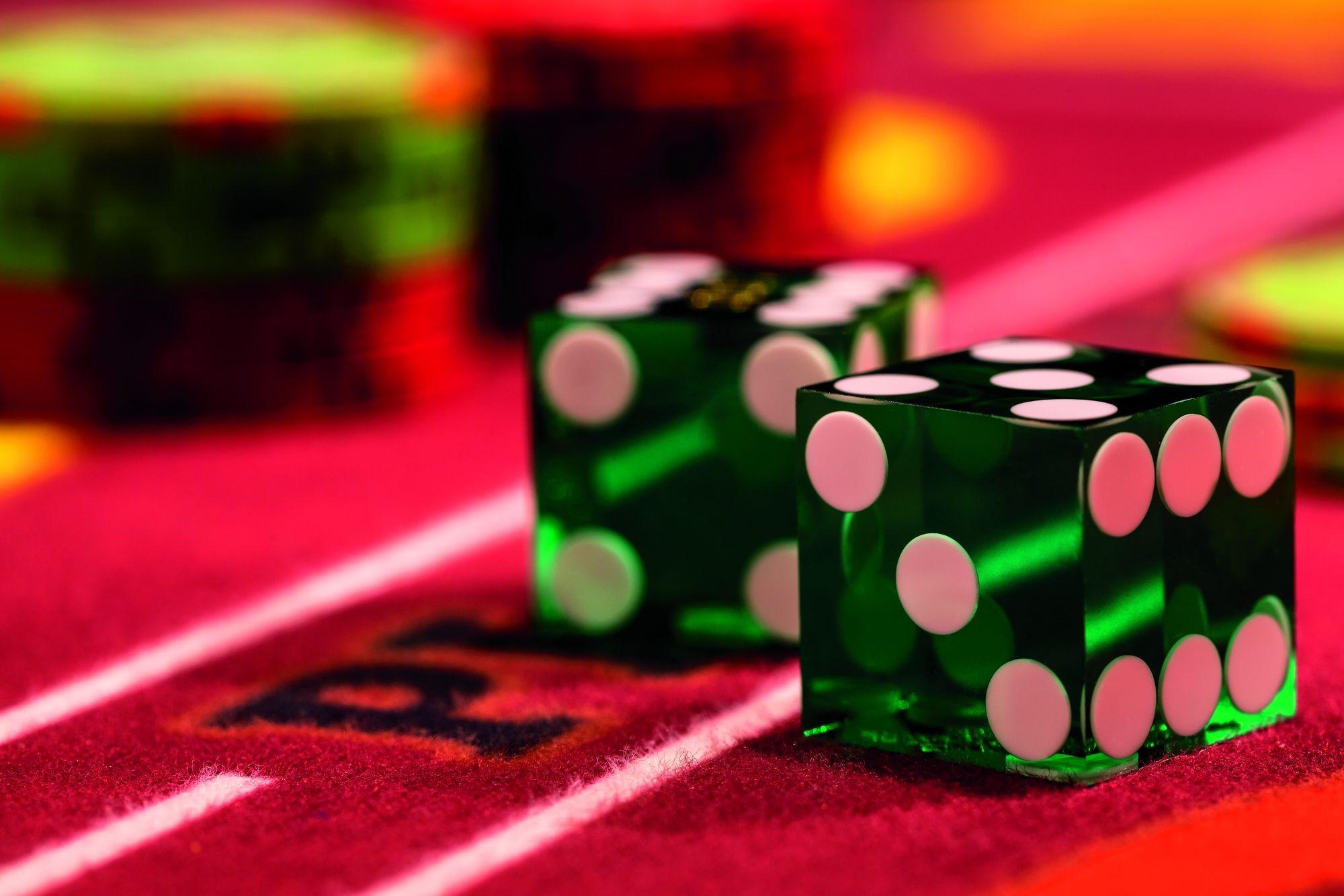 Sicherer Anbieter Casino - 960878