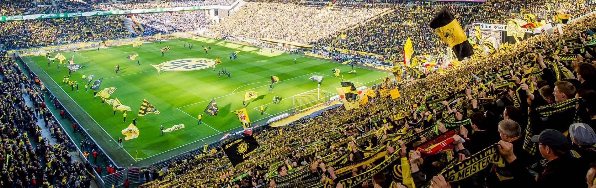 Besten Bundesliga - 386458