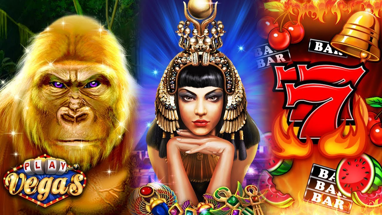 IPad Casino Apps - 385365
