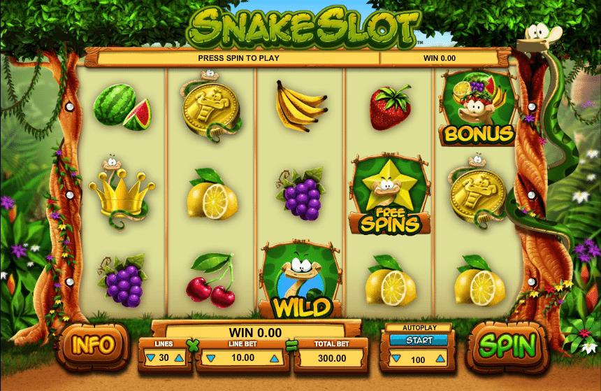 Sloty Casino - 676676