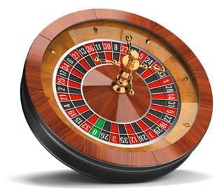 Casino Deutschland - 454496