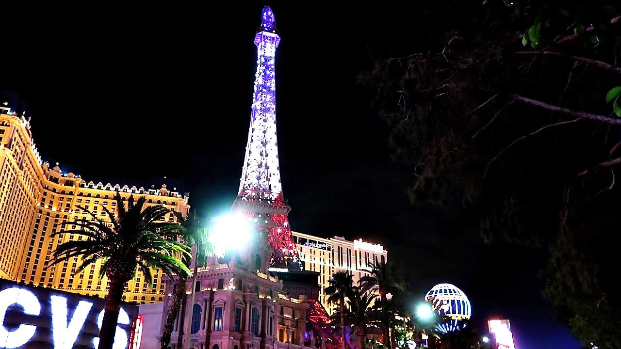 Live Casino Schweiz - 152224