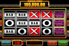 Roulette Casino - 18133
