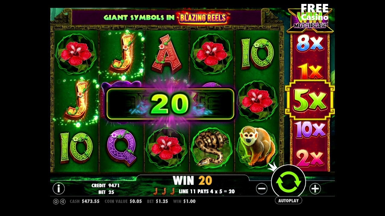 ares casino bewertung