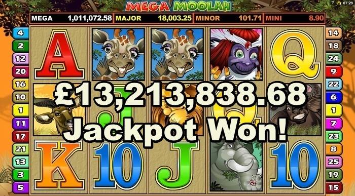Online Casino - 859189