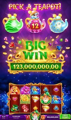 Casino Austria app - 486202