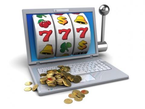 Auszahlungsquote Spielautomaten - 125313