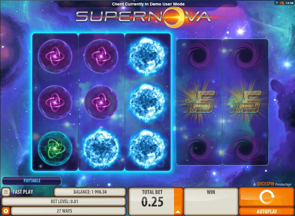 Online Spiele Casino - 407146