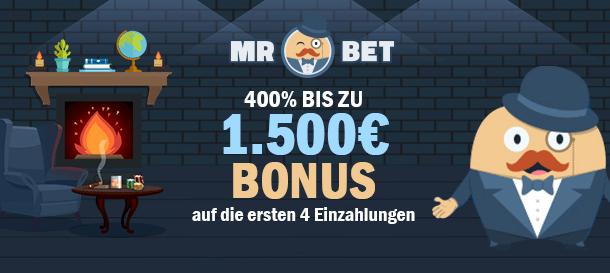 Lucky Gutscheincode beliebtesten - 97011