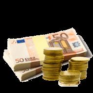 Schnelle Echtgeld Auszahlungen - 231525